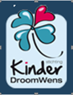 kinderdroomwens