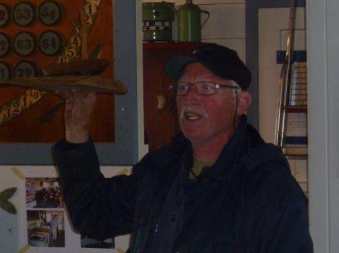 Johan van Heerde KU12
